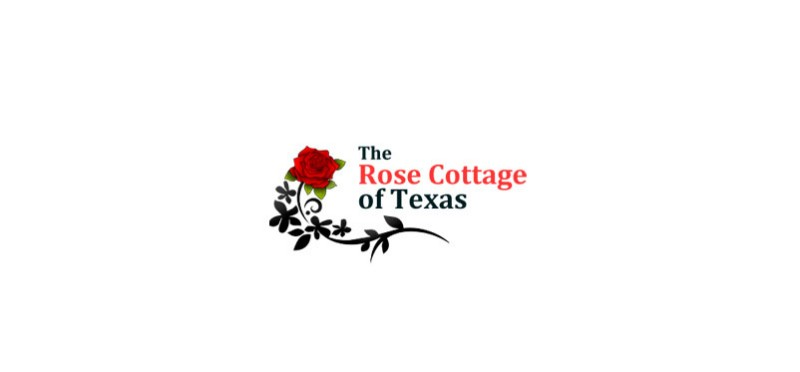 The Rose Cottage of Texas
