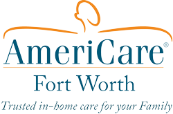 Americare Fort Worth